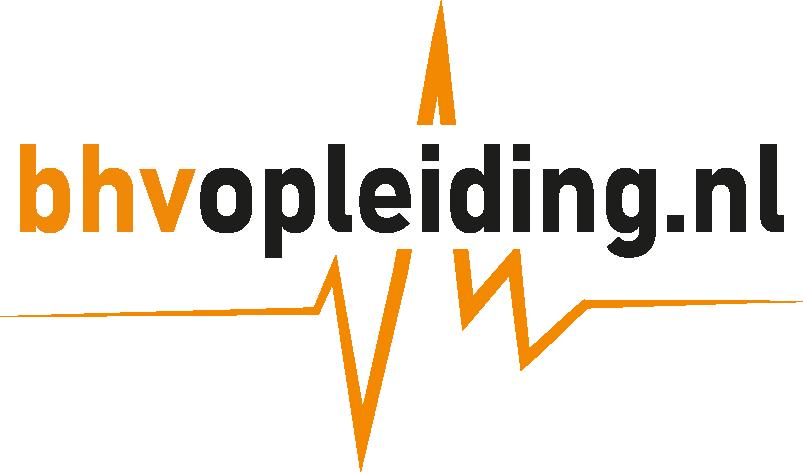 Bhvopleiding logo